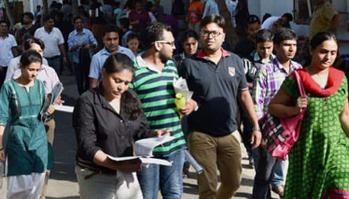 CBSE UGC NET 2018: Registrations to start from March 5, here's how to apply