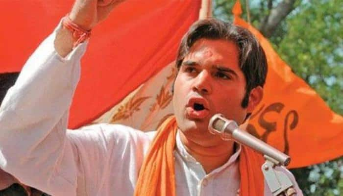 Varun Gandhi Questions Lawmakers Power to Hike Own Salaries