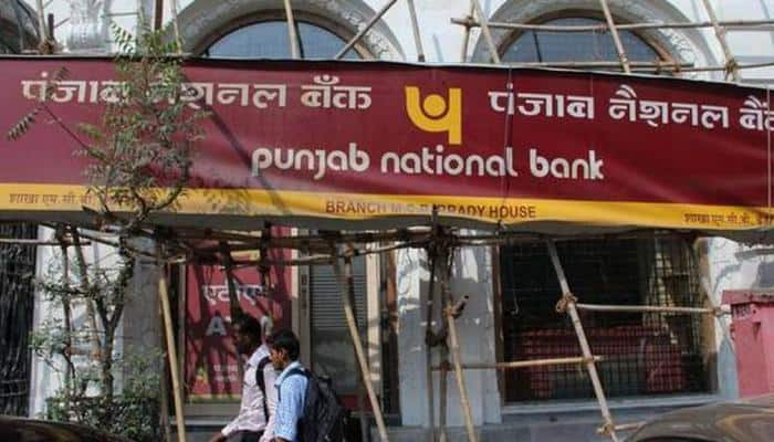 PNB scam: CII for hi-tech control systems, privatising PSBs