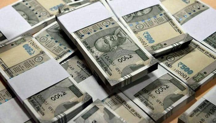7th Pay Commission: Will government employees get increased pay package along with arrears?