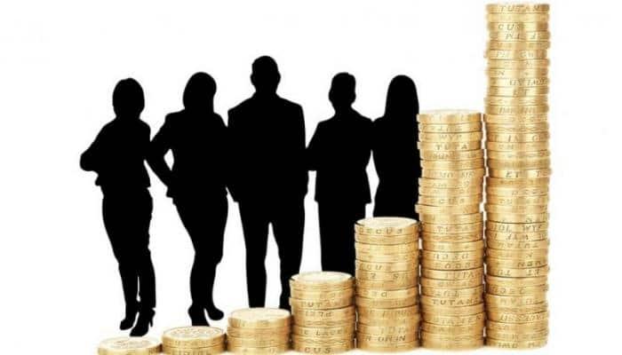Crackdown on black money? Finance Ministry releases list of 9,491 'high risk' NBFCs, details inside
