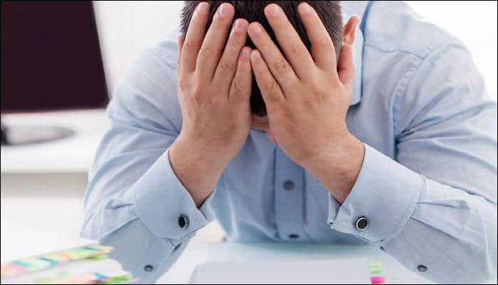 Demanding targets make employees sleep less than 6 hours: Assocham