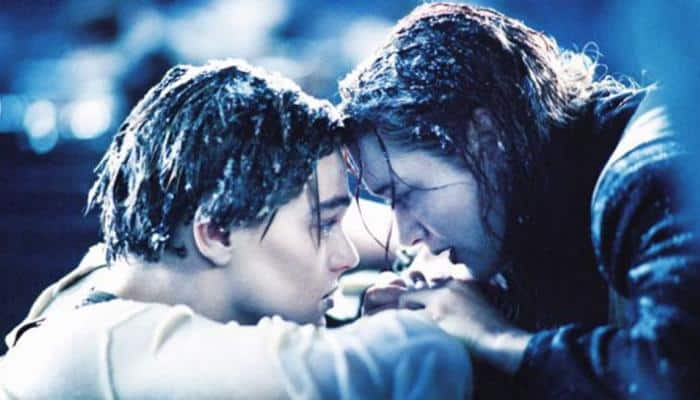 Jack's back? Watch 'Titanic 2' fan-made trailer which is a rage on YouTube