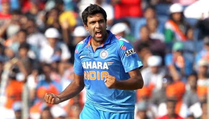 Virender Sehwag reveals why R Ashwin was preferred over Yuvraj Singh as Kings XI Punjab skipper for IPL 11