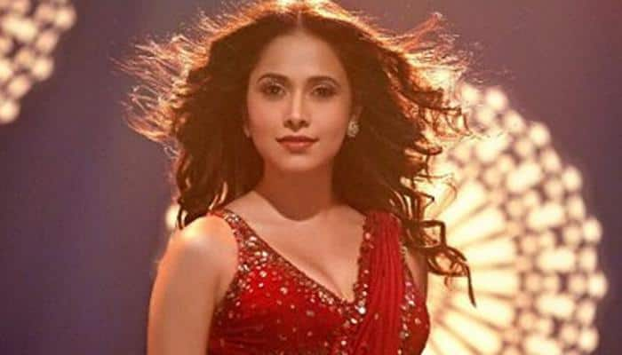 I was shortlisted for 'Slumdog Millionaire': Nushrat Bharucha