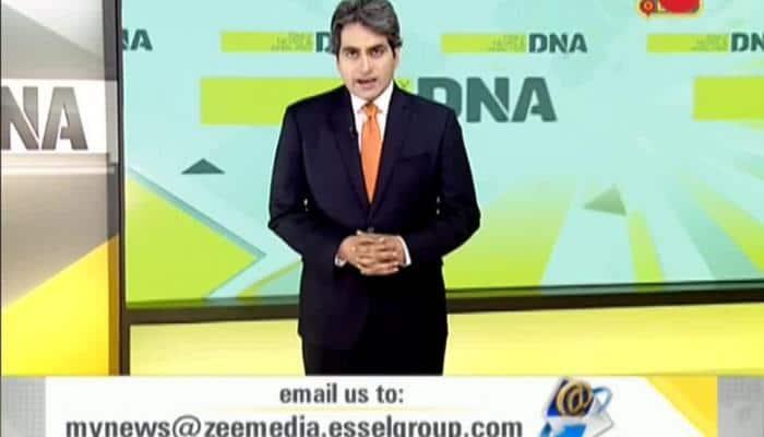 https://zeenews india com/video/india/dna-ram-gopal-varmas