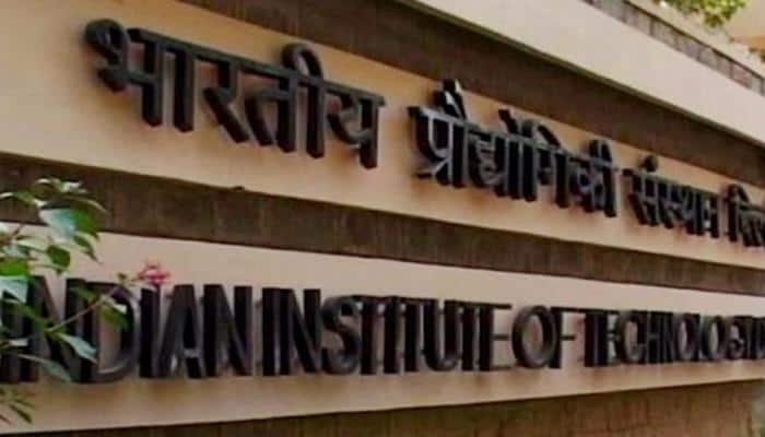 Only 6 Indian universities in top 400 of global rankings; perform better in engineering and management