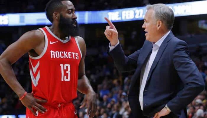 d8b7c3f37471 NBA  Houston Rockets beat Boston Celtics for 15th straight win