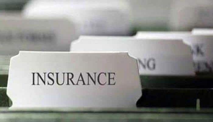How to save money on life and non-life insurance premiums?