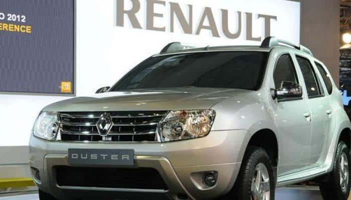 Renault India giving host of offers on International Women's Day – Know