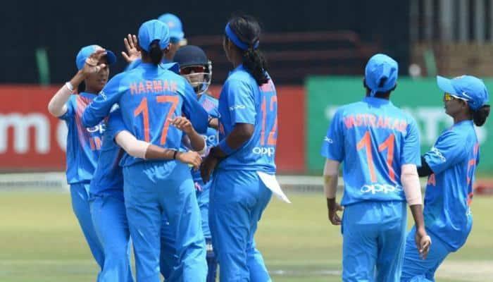 BCCI pays top women players Mithali Raj, Jhulan Goswami just 7% of Virat Kohli, Rohit Sharma