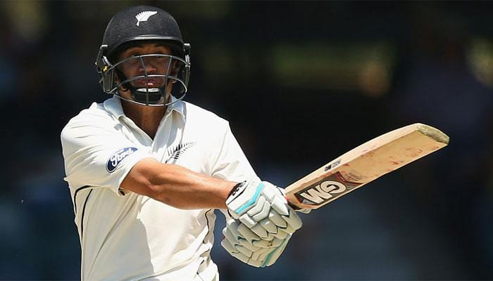 Ross Taylor's health more important than decider as New Zealand look to tests