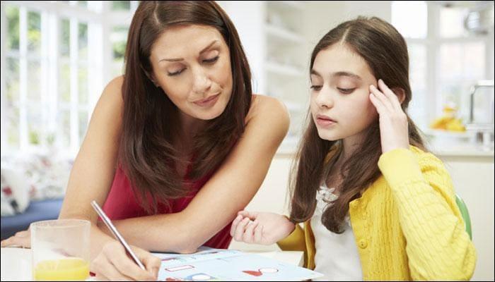Brain training may help prevent dyslexia