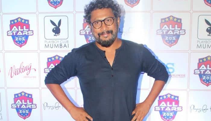 Shoojit Sircar starts work on 'Udham Singh' biopic
