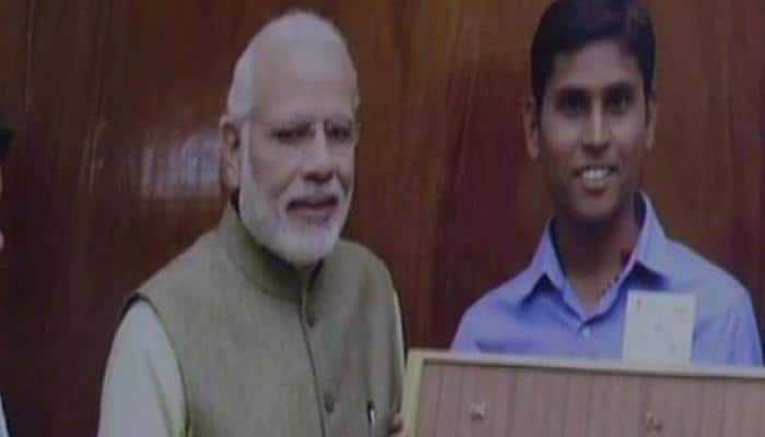 Kanpur carpenter denied bank loan despite recommendation from PM Narendra Modi
