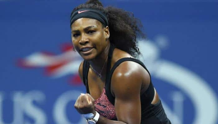 BNP Paribas Open: Serena Williams, Venus Williams win to set up third-round clash