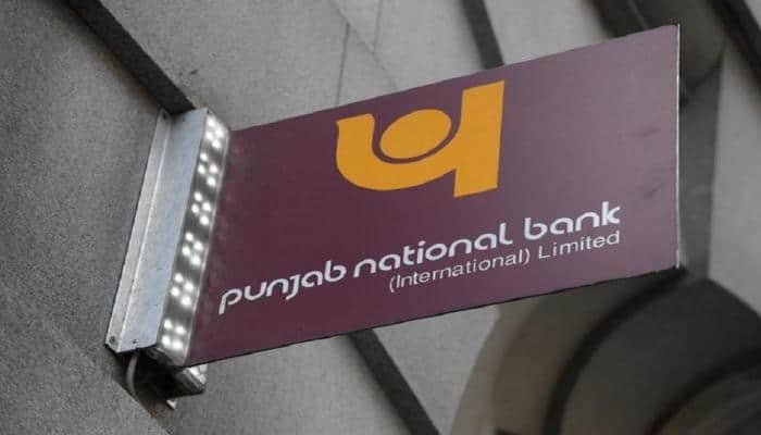 PNB fraud overreaction may hugely hurt credit flow: Assocham