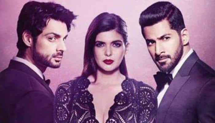 Hate Story IV Day 3 collections: Urvashi Rautela-Karan Wahi starrer mints over Rs 12 cr at Box Office