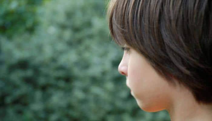 New technique to improve appendicitis diagnosis for kids developed