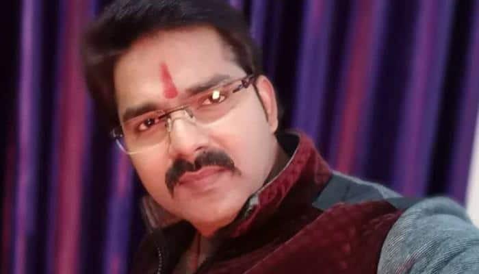 'Lollipop Lagelu' singer Pawan Singh urges Bhojpuri music companies to not release vulgar songs