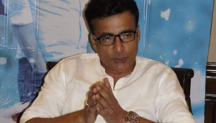 Narendra Jha: A talent that remained divorced from stardom