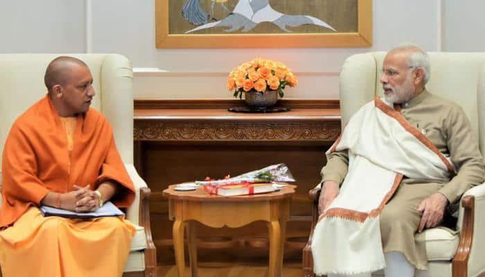 BJP loses Yogi's Gorakhpur and Maurya's Phulpur: 5 reasons why it's a big deal