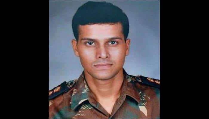 Remembering India's hero, Major Sandeep Unnikrishnan, on his 41st birth anniversary