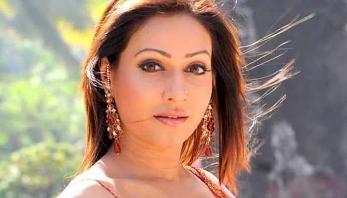 Bhojpuri actress Pakhi Hegde and Shilpa Shinde's TV show 'Miss India' turns into web-series