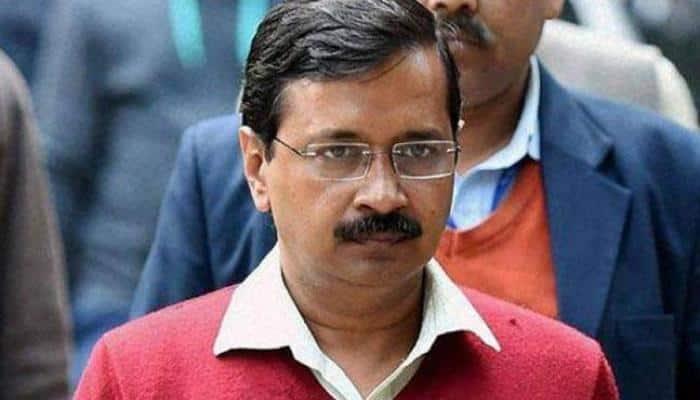 It has saddened people of Punjab: AAP leader on Delhi CM Kejriwal's apology to B Majithia