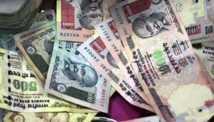 RBI reveals how it is disposing off demonetised Rs 500 and 1,000 notes