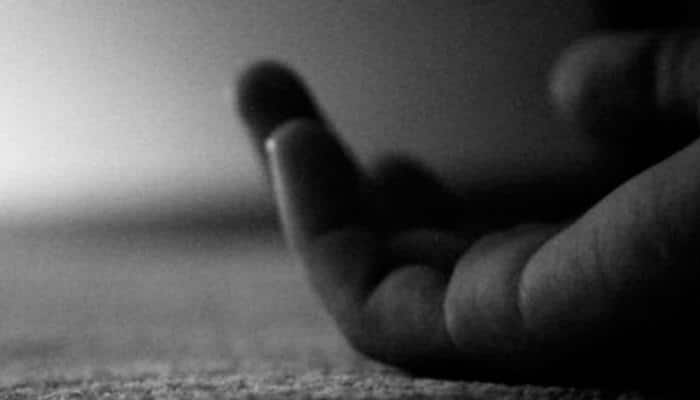 Urological cancer linked to increased risk of suicide