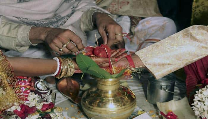 Two husbands, one wife and a violent recipe of assault in Ajmer
