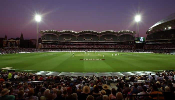 Five things to know about day-night Test cricket