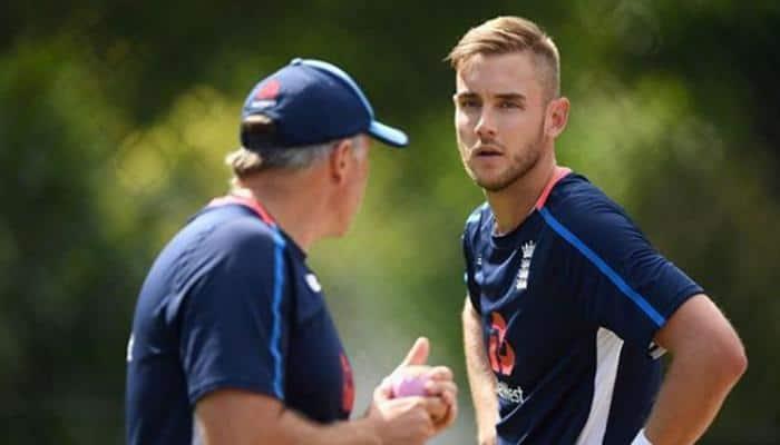 Day-Night Test: New Zealand seek All Black magic against England