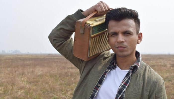'Indian Idol' winner Abhijeet Sawant plans to start a reality show