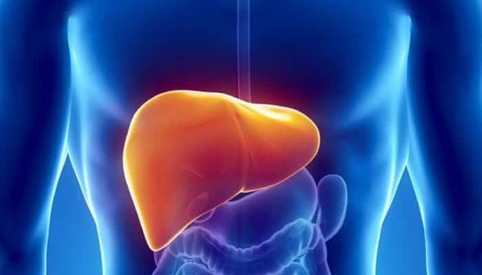 Diabetes drug can cut build-up of liver fat