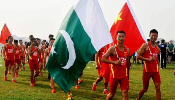 CPEC impact: Growing Chinese influence may be driving Western investors away from Pakistan, say reports