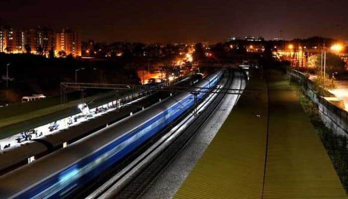 Railways offers solution worth Rs 492-crore for Bengaluru traffic woes