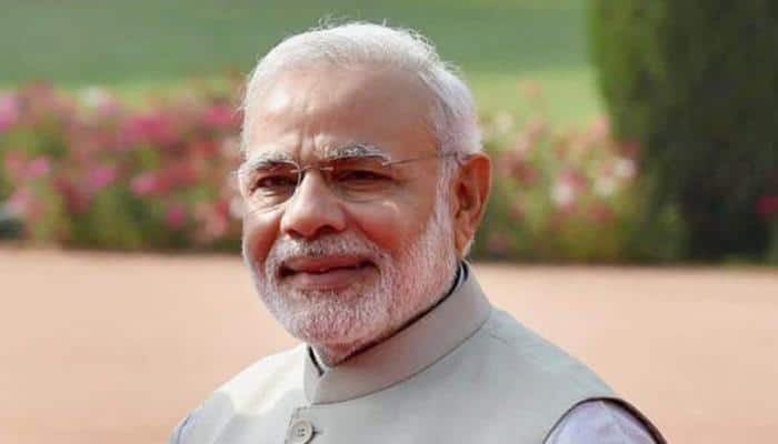 World Water Day: Reaffirm commitment towards water conservation, says PM Modi
