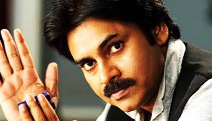 Pawan Kalyan to attend Telugu film Chal Mohana Ranga's pre-release event