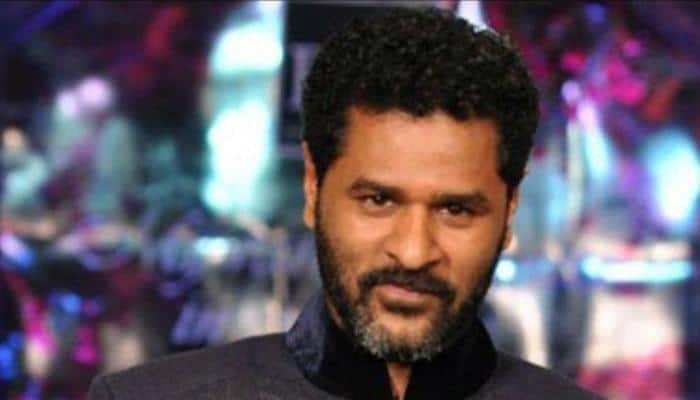 Prabhudheva promises thrilling experience with 'Mercury'