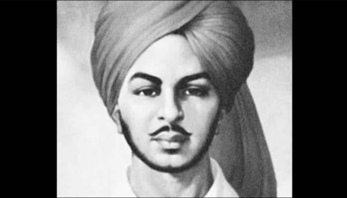 Why I am an atheist – The Bhagat Singh Story