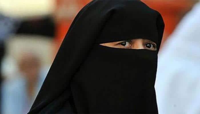 J&K separatist leader Asiya Andrabi booked for celebrating Pakistan Day, shouting anti-India slogans