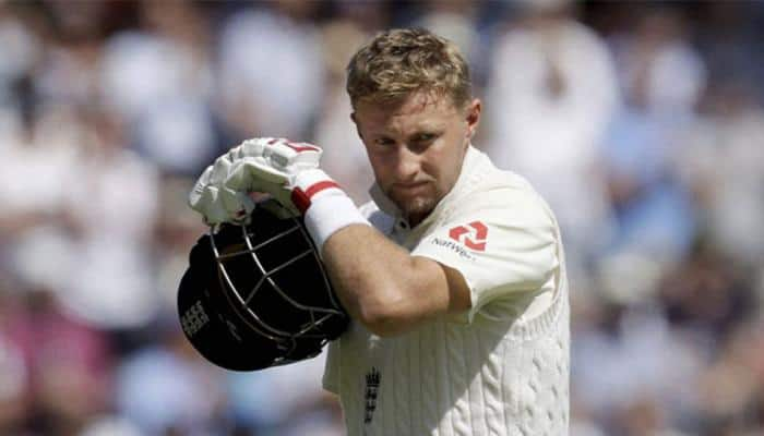 Day-Night Test: Root's late loss hurts England, strengthens NZ