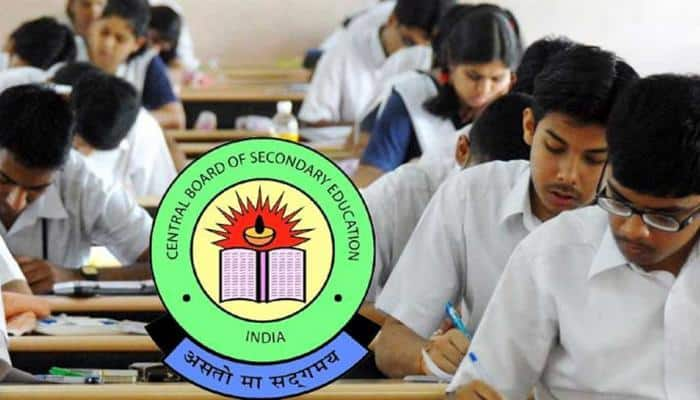CBSE Class 10 maths exam 2018: 10 Last-minute tips and 4 reminders