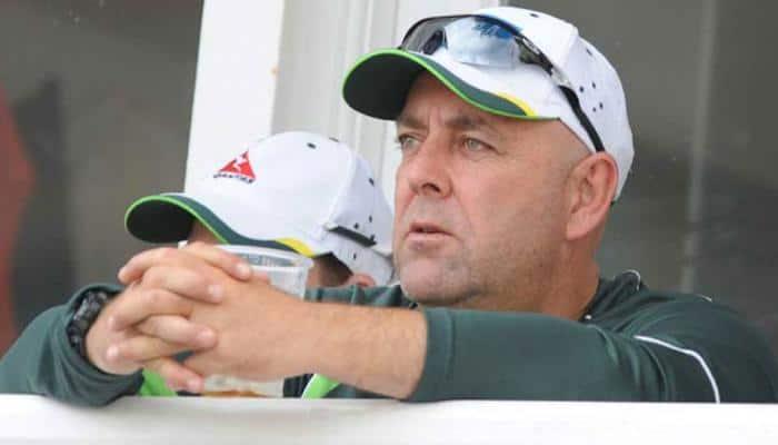 In ball-tampering row, Darren Lehmann to resign as Australia coach: Report