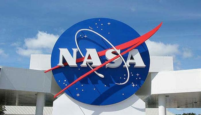 NASA to intensify focus on Earth's frozen regions