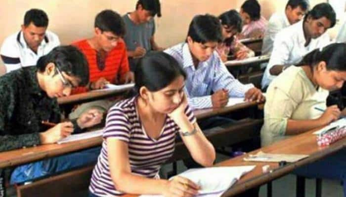 SSC exam online cheating gang busted, four arrested