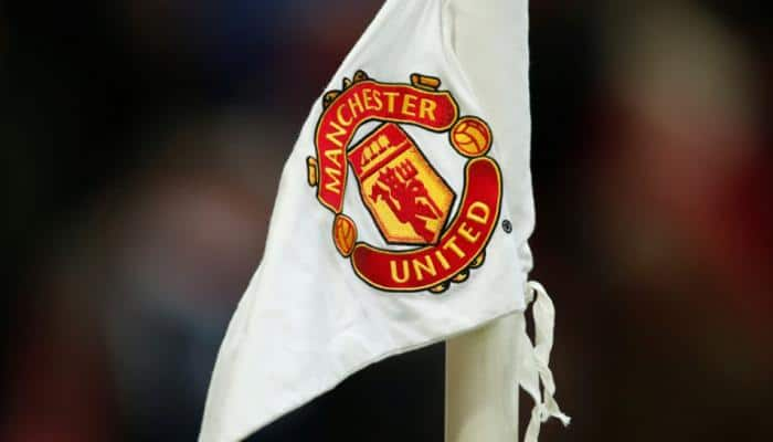 Man Utd Latest News On Man Utd Read Breaking News On Zee News