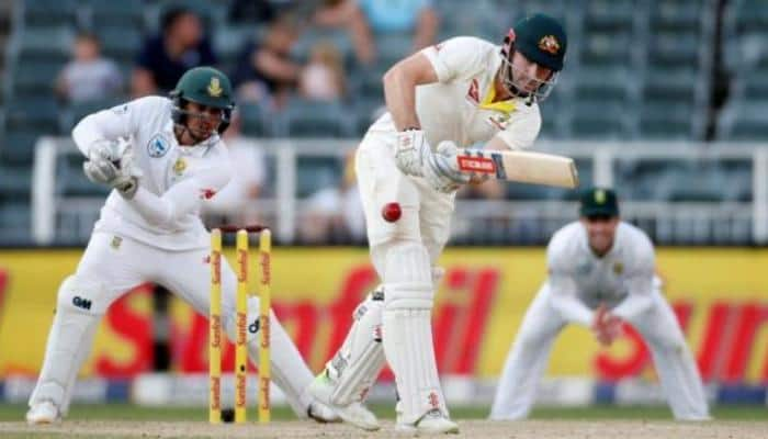 Australia struggling with ball-tampering fallout: David Saker